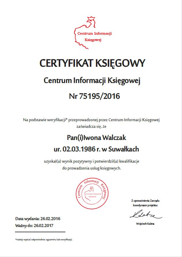 2-certyfikat-ksiegowy