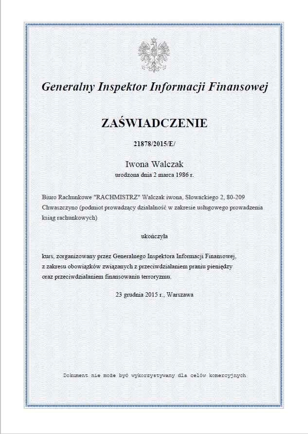 3-certyfikat-giif