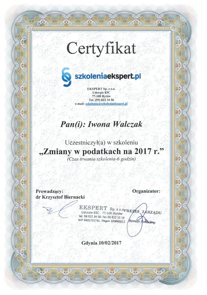 4-certyfikat